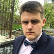 Сколько стоит переустановка Windows в Владивостоке, Алексей, 20 лет