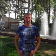 Косметический ремонт туалета, Олег, 40 лет