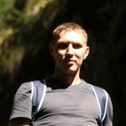 Укладка ламината, цена за м2 в Екатеринбурге, Николай, 37 лет