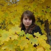 Услуги логопедов в Тюмени, Ольга, 32 года