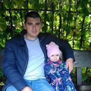 Сказкотерапия в Твери, Владимир, 33 года