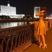 Эпиляция недорого в Астрахани, Хяди, 24 года