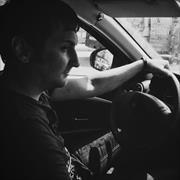 Юристы по страховым спорам в Ижевске, Денис, 31 год