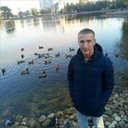Сделать евроремонт в коридоре, Дмитрий, 32 года