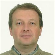 Установка жалюзи, Юрий, 57 лет