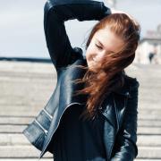 Размещение контента, Наталия, 24 года