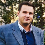 Медицинские адвокаты в Нижнем Новгороде, Сергей, 34 года