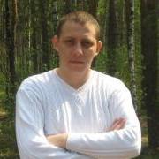 Удаление вирусов в Нижнем Новгороде, Андрей, 42 года