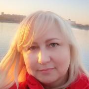 Взыскание долгов в Новосибирске, Людмила, 46 лет