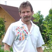 Анатолий Ефимов