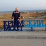 Услуги репетиторов в Ярославле, Максим, 29 лет