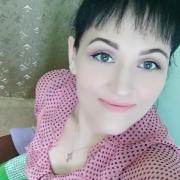 Промышленный клининг в Новосибирске, Галина, 29 лет