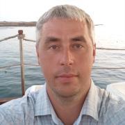 Лазерная резка дерева в Екатеринбурге, Евгений, 41 год