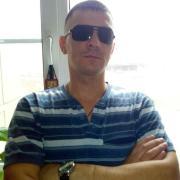 Прокладка водопровода в земле в Астрахани, Павел, 37 лет