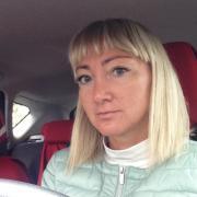 Адвокаты в Павловском Посаде, Светлана, 38 лет