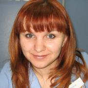 Репетиторы покаталанскому языку, Жанна, 34 года
