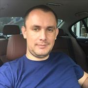 Утепление вентиляционных труб, Алексей, 31 год