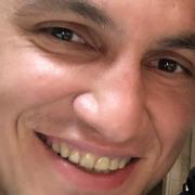 Удаление вирусов в Ижевске, Александр, 31 год