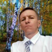 Ремонт аудиотехники в Краснодаре, Эдуард, 46 лет