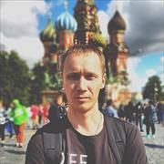 Услуги электриков в Ижевске, Иван, 35 лет