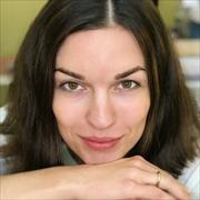 Услуги логопедов в Перми, Ольга, 32 года