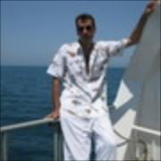 Монтаж секций забора, Алексей, 45 лет