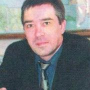 Автоюристы в Перми, Илья, 52 года