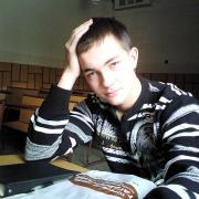 Ремонт телефона в Краснодаре, Станислав, 33 года