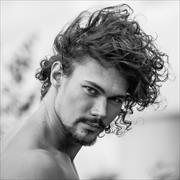 Актерское портфолио, Станислав, 33 года