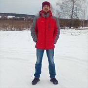 Ремонт кухни в сталинке под ключ в Екатеринбурге, Николай, 49 лет