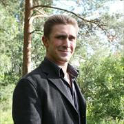 Сколько стоит провести электрику в частном доме в Екатеринбурге, Денис, 30 лет