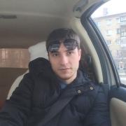 Ремонт Apple Magic Mouse в Тюмени, Николай, 33 года