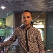 Установка вытяжки Kuppersberg, Денис, 34 года