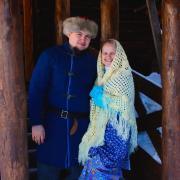 Фотопечать в Томске, Константин, 34 года