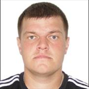 Замена аккумулятора iPad Аir в Набережных Челнах, Владимир, 32 года