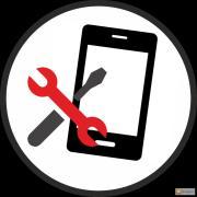 Ремонт iMac в Тюмени, Евгений, 25 лет
