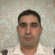 Монтаж коллектора отопления в Челябинске, Тимур, 47 лет