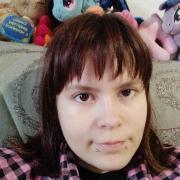 Визажисты в Ижевске, Милена, 21 год