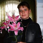 Отделочные компании Екатеринбурга, Елена, 43 года