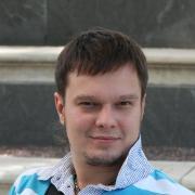 Алмазное сверление бетона, Сергей, 40 лет