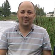 Маляры и штукатуры в Ульяновске, Дмитрий, 43 года