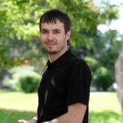 Перевозка мебели с разборкой и сборкой в Екатеринбурге, Максим, 39 лет