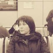 Образование и репетиторы в Астрахани, Наталья, 49 лет