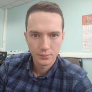 Установка драйвера сетевой карты в Набережных Челнах, Нияз, 29 лет