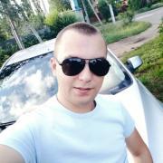 Отделочные работы в Оренбурге, Дмитрий, 27 лет