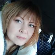 Восковая эпиляция лица, Виктория, 41 год