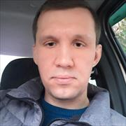 Ремонт тормозной системы в Нижнем Новгороде, Михаил, 36 лет