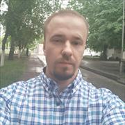 Частные мастера по ремонту новостройки в Набережных Челнах, Александр, 32 года