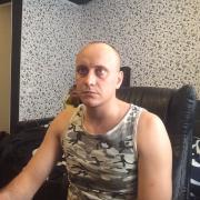 Сборка компьютера на заказ в Волгограде, Игорь, 30 лет