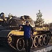 Сборка компьютера на заказ в Перми, Алексей, 46 лет